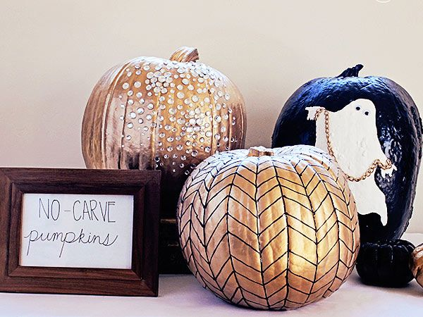 paint-pumpkins