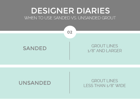 when-to-use-sanded-vs-unsanded-grout