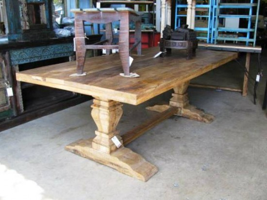 reclaimed-mango-wood-dining-table