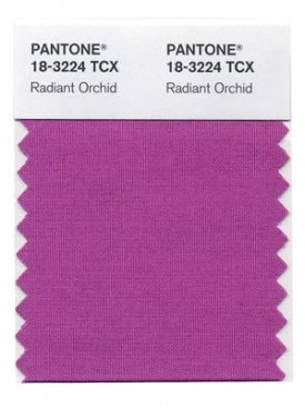 pantone-color-of-the-year-radiant-orchid