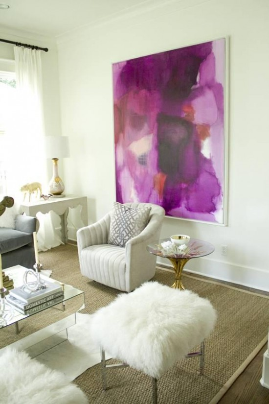 radiant-orchid-home-decor