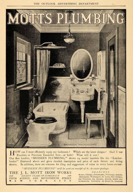 1910-historic-craftsman-bathroom