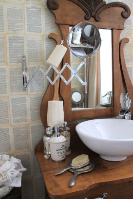 antique-dresser-turned-sink