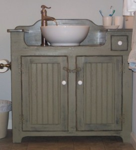 farmhouse-dry-sink-vanity