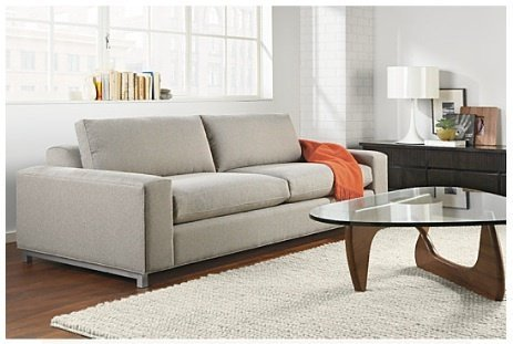 room-and-board-klein-sofa-living-room
