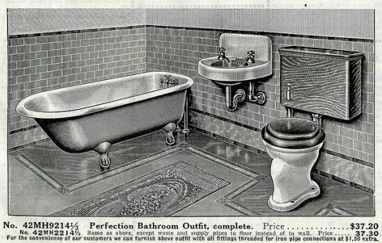 sears-bathroom-1900
