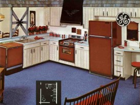 1968-ge-kitchen2673crop2